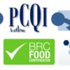PCQI ACADEMY BRC IFS